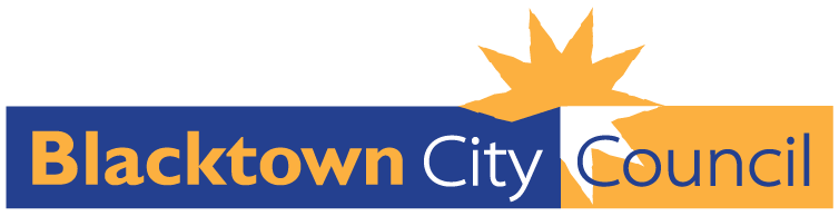Do you live in Blacktown Council?