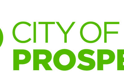 Do you live in the City of Prospect Council?
