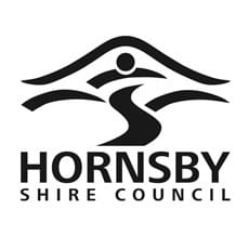 Do you live in the Hornsby Shire Council?